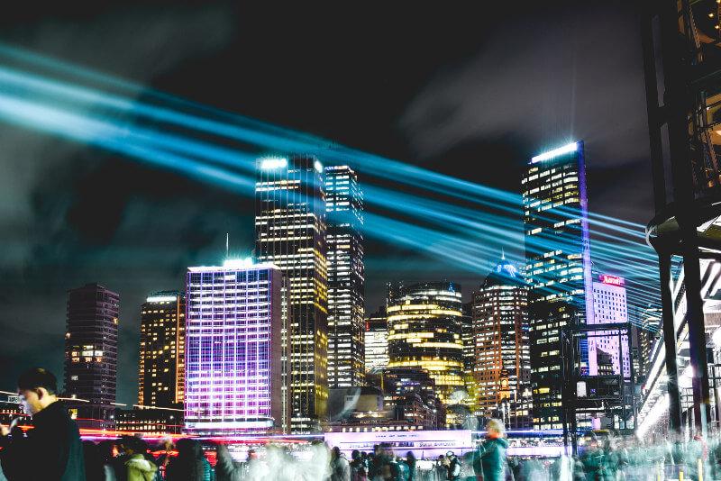 ciudad-tecnologica