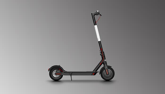 cambiar-ruedas-xiaomi