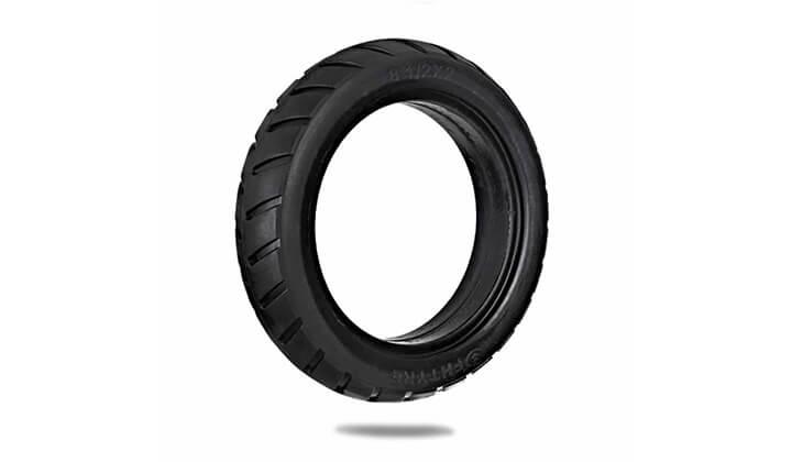 ruedas-patinete-electrico